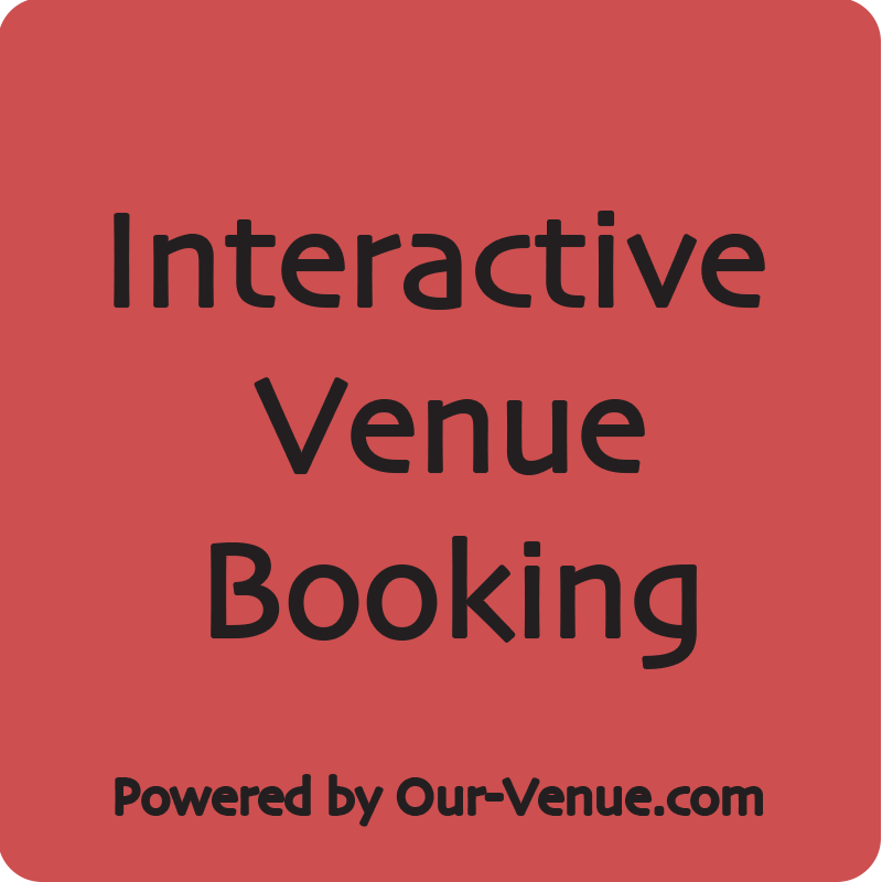 forum Homini interactive booking